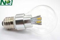 360degree LED light bulbs